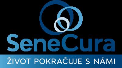 SeneCura logo